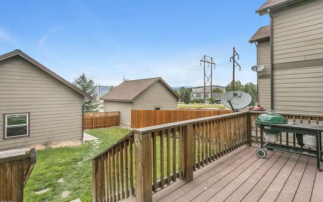43 Steamboat Drive - photo 19