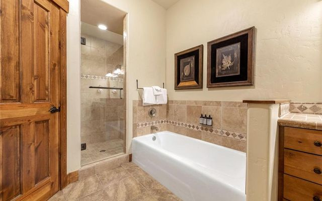 Mountain Thunder Townhomes 403 - photo 24