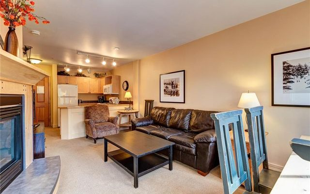 Silver Mill Condominiums 8223 - photo 3