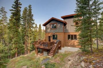 1051 Range Road BRECKENRIDGE, CO