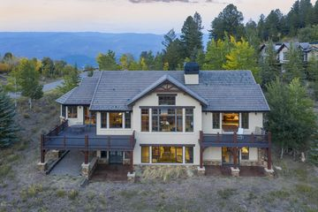 44 El Mirador Road Edwards, CO