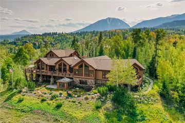 1630 Golden Eagle Road SILVERTHORNE, CO