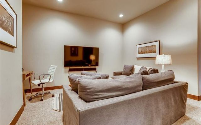 Alders Townhomes 2b - photo 6
