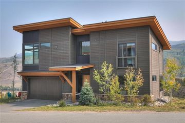 148 Moss Way SILVERTHORNE, CO 80498