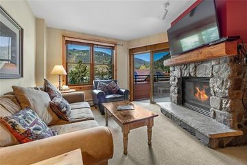 100 Dercum Square #8326 KEYSTONE, CO
