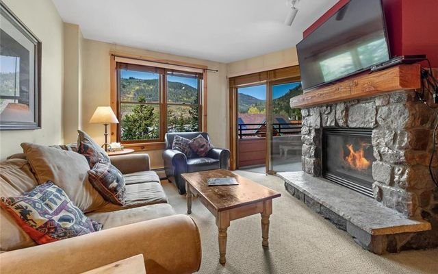 100 Dercum Square #8326 KEYSTONE, CO 80435