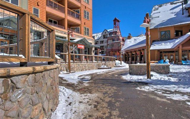 Buffalo Lodge And The Dakota Condos 8326 - photo 27