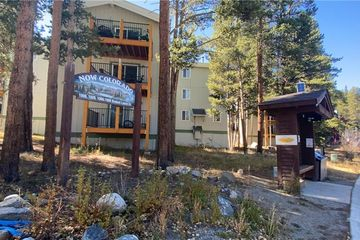 70 Now Colorado Court B-7 BRECKENRIDGE, CO
