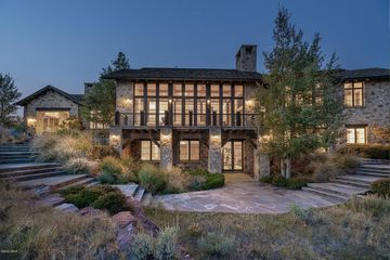 587 Paintbrush Avon, CO 81620