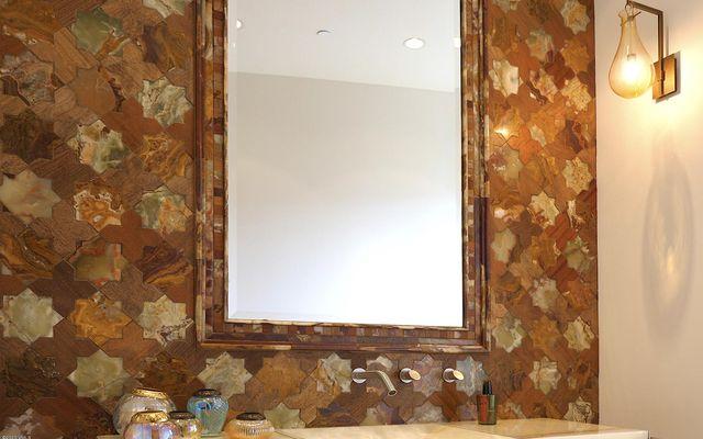 587 Paintbrush - photo 9