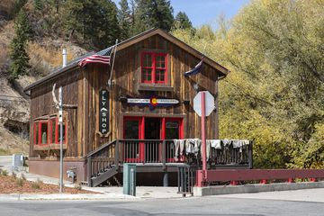 106 Main Street Minturn, CO