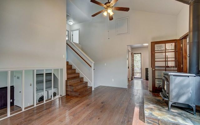 210 E Fox Court - photo 4