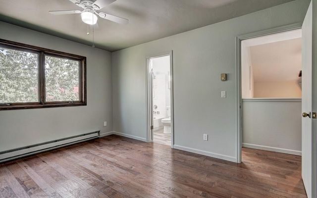210 E Fox Court - photo 6