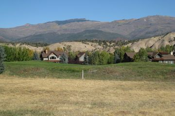 41 Baler Court Eagle, CO