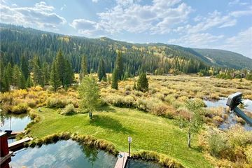 56 River Run Road #301 KEYSTONE, CO 80435