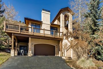 20 Anvil Circle Edwards, CO 81632