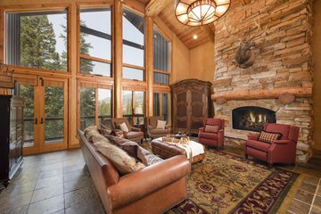 224 Trailhead Drive #3081 KEYSTONE, CO