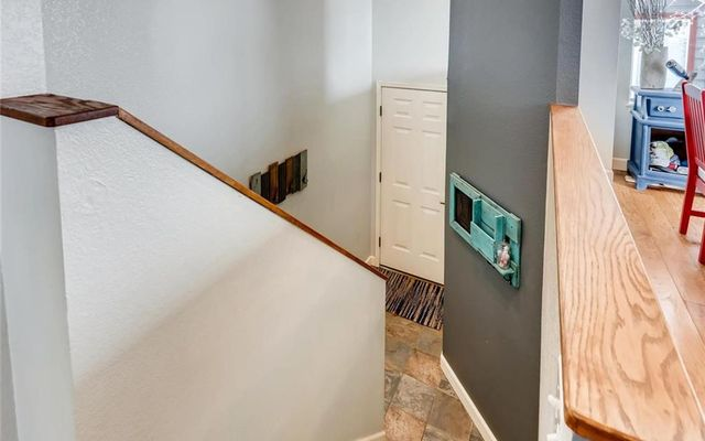 Spyglass At Wildernest Townhomes 61 - photo 22
