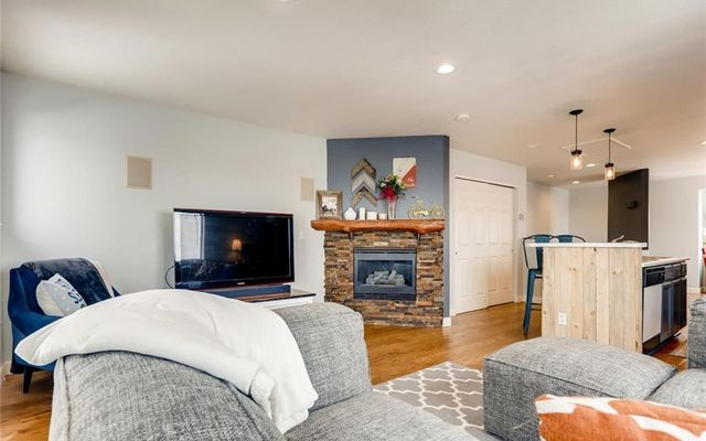 Spyglass At Wildernest Townhomes 61 - photo 3