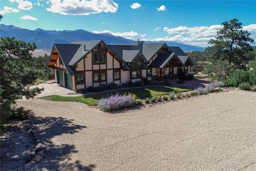 2600 Pheasant Loop OTHER, CO 81252