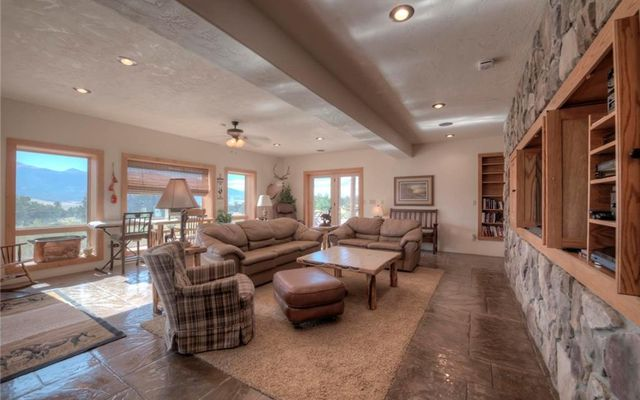 2600 Pheasant Loop - photo 27