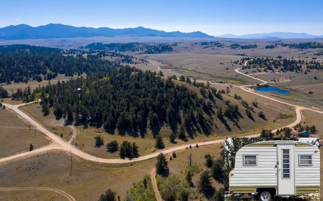 142 Signal Ridge Road COMO, CO 80432