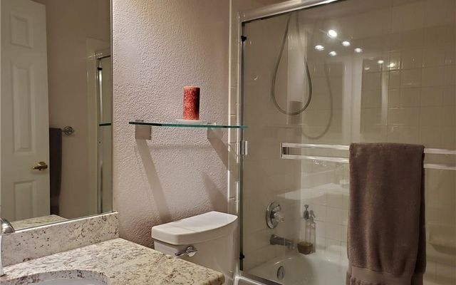 Spyglass At Wildernest Townhomes 18 - photo 23