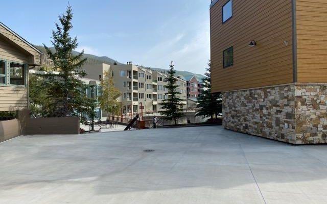 Plaza Condo 1408 - photo 21