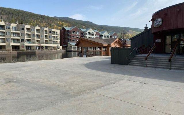Plaza Condo 1408 - photo 24