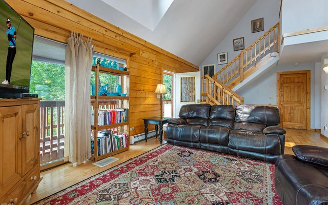 756 Eby Creek Road - photo 4