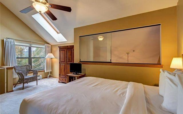 River Mountain Lodge Condo 211 - photo 12