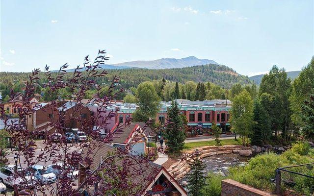 River Mountain Lodge Condo 211 - photo 14