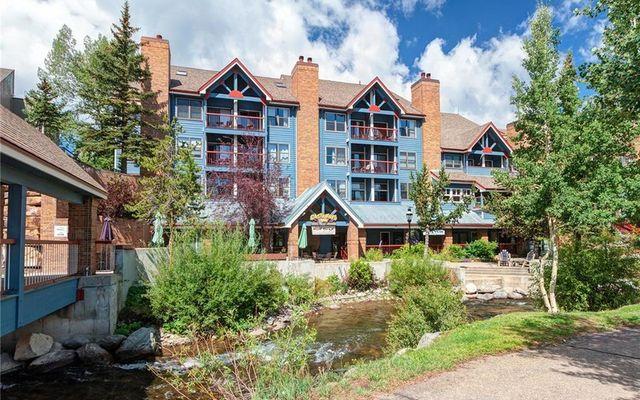 River Mountain Lodge Condo 211 - photo 23