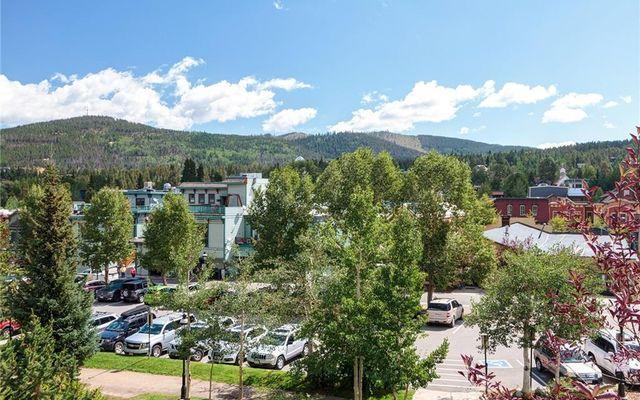River Mountain Lodge Condo 211 - photo 26