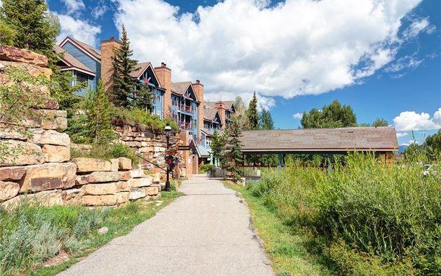 River Mountain Lodge Condo 211 - photo 27