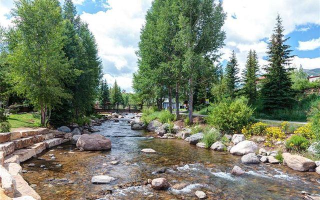 River Mountain Lodge Condo 211 - photo 28