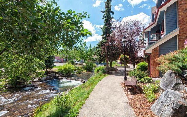 River Mountain Lodge Condo 211 - photo 29