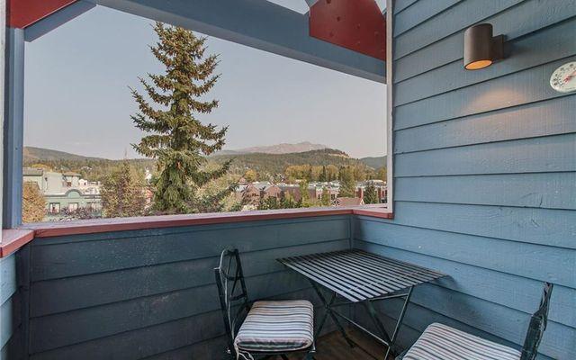 River Mountain Lodge Condo 211 - photo 3