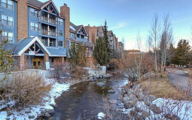 River Mountain Lodge Condo 211 - photo 33