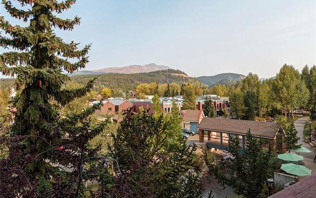 River Mountain Lodge Condo 211 - photo 4
