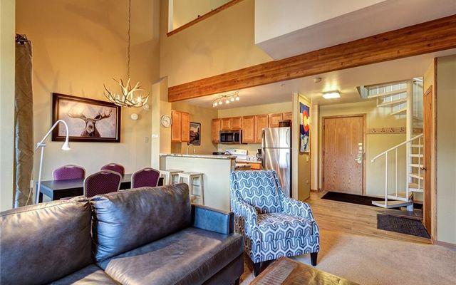 River Mountain Lodge Condo 211 - photo 7