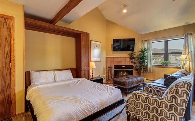 River Mountain Lodge Condo 211 - photo 9