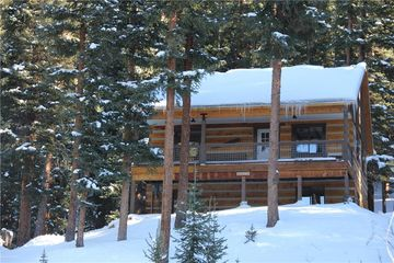 0516 County Road 674 BRECKENRIDGE, CO