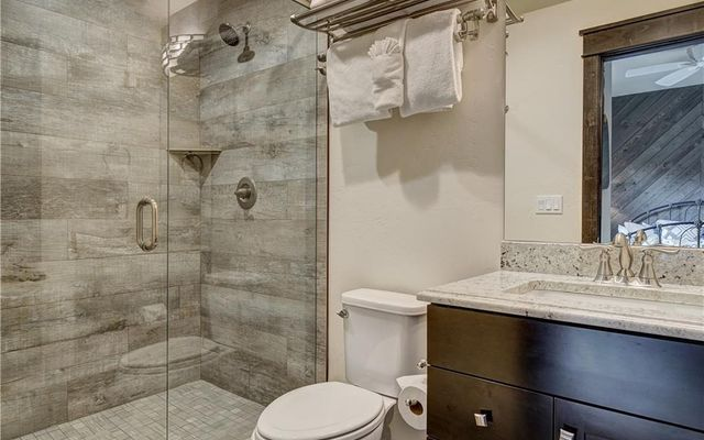 River Run Townhomes 3a - photo 25