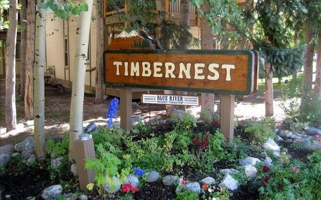 Timbernest Condo A-12 - photo 26