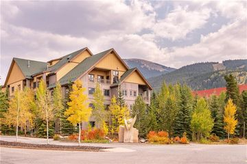 129 River Run Road #8055 KEYSTONE, CO 80435