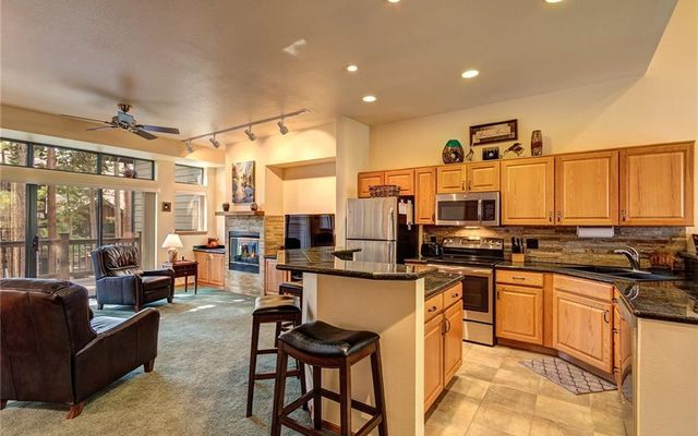 Village Point Townhomes At Breck 205 - photo 2