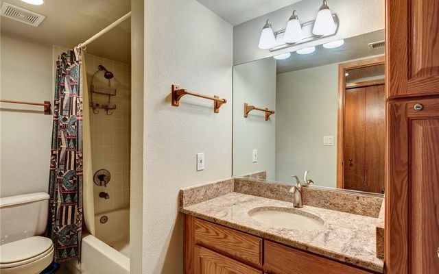 Village Point Townhomes At Breck 205 - photo 20