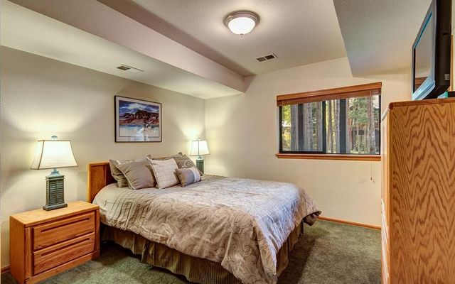 Village Point Townhomes At Breck 205 - photo 22