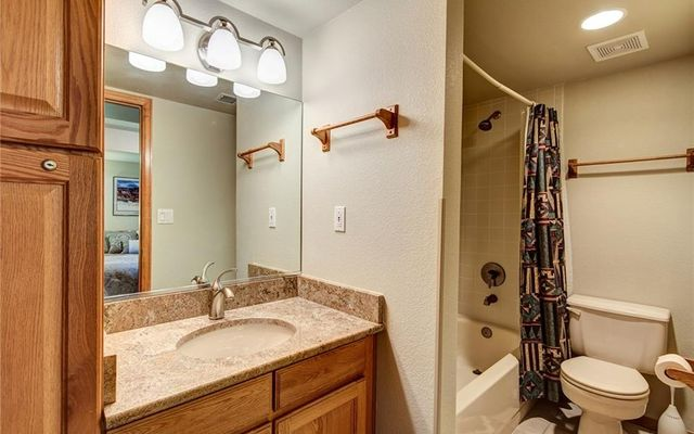 Village Point Townhomes At Breck 205 - photo 24